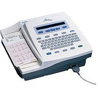 atria 3100 machine