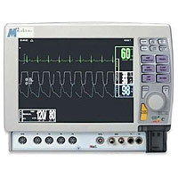 Escort M12 Patient Monitor