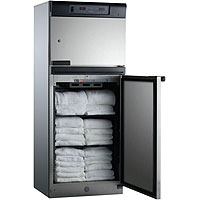 Steris Amsco Blanket Warming Cabinet